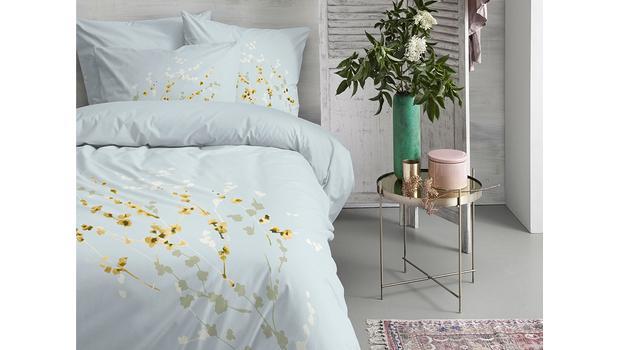 Elegante Blütenträume