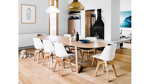 Das Möbel-Einmaleins