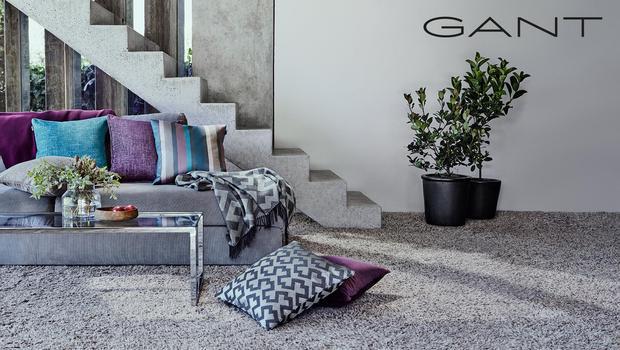 GANT Home