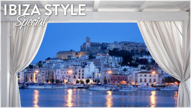 Ibiza Style Wohnen wie im Süden | Westwing