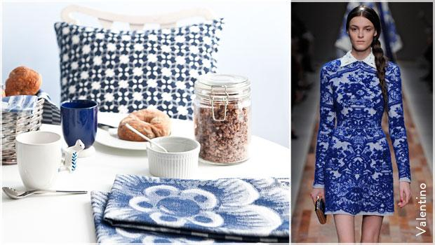 Inspired by Delft Blue