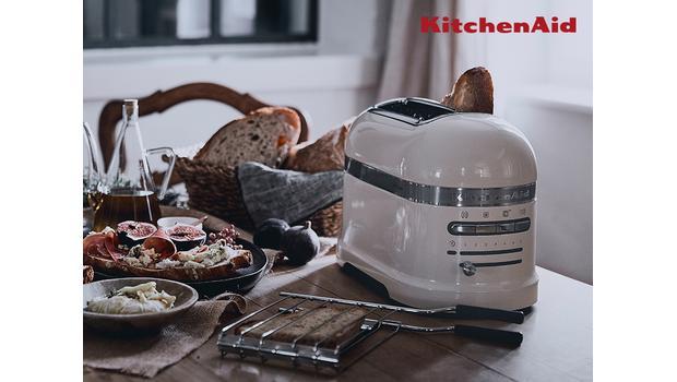 KitchenAid – Toaster