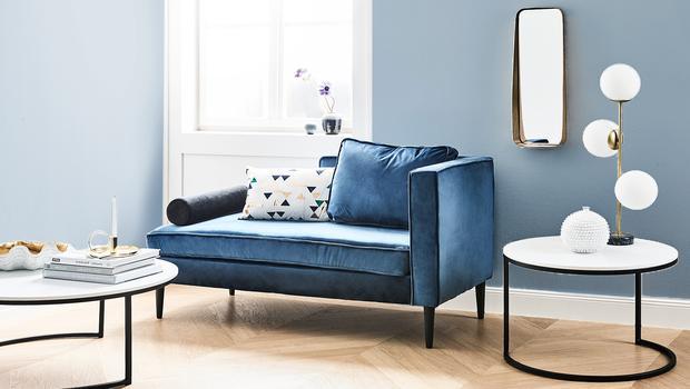 Maison & Edition Elegantes Interior-Design aus Frankreich | Westwing
