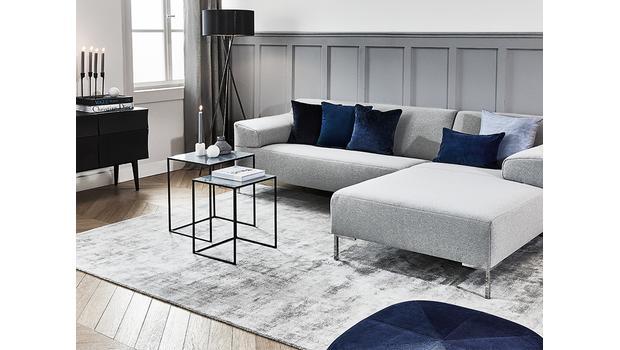 Möbel-Essentials ab 37 €