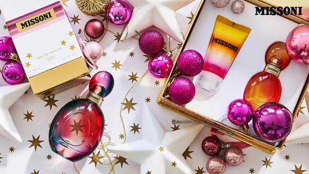 Missoni Parfums