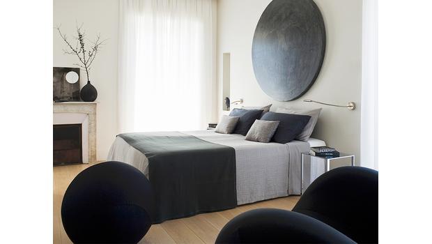 Soft Skills fürs Schlafzimmer