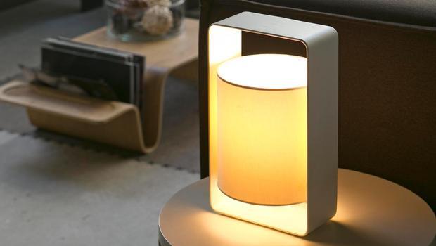 Modern (De)light