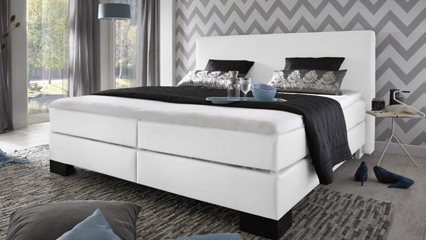 Napco Beds