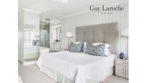 Guy Laroche Home