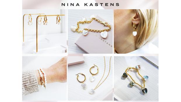 Nina Kastens