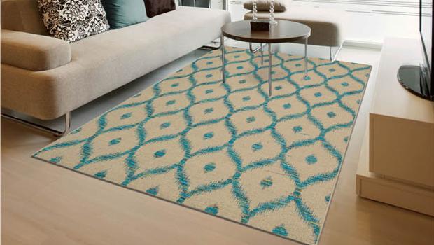Die Teppich-Galerie