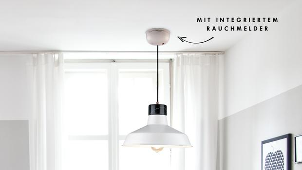 NOXE Leuchten-Design