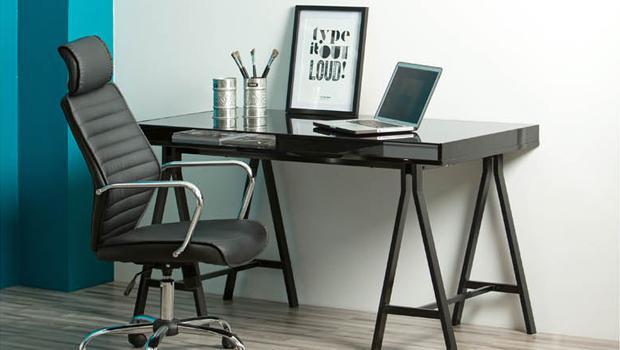Neues fürs Home-Office