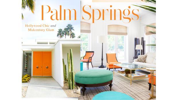 Verliebt in Palm Springs