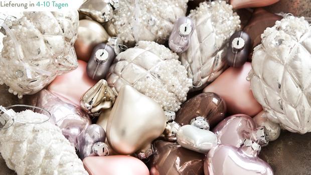 Weihnachtsdeko Shop.Weihnachtsdeko Shop Baumschmuck Kerzenhalter Co Westwing