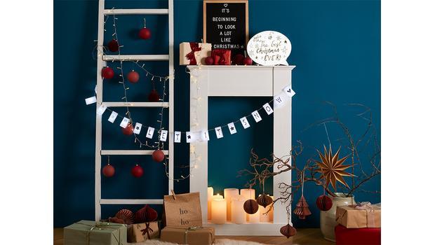 Letterboards & Lichtboxen