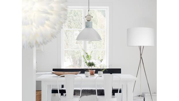 Pricing Weiße Leuchten