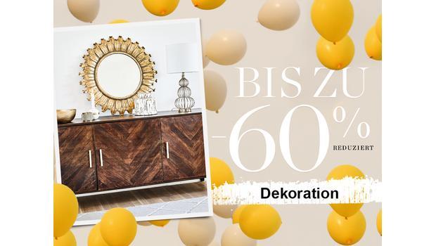 Coole Deko Ideen Friyay Shopping Mit Bis Zu 60 Westwing