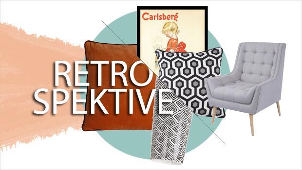 Retro-Revival
