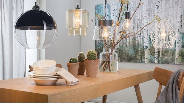 Lampen leuchten onlineshop aus essen ks licht