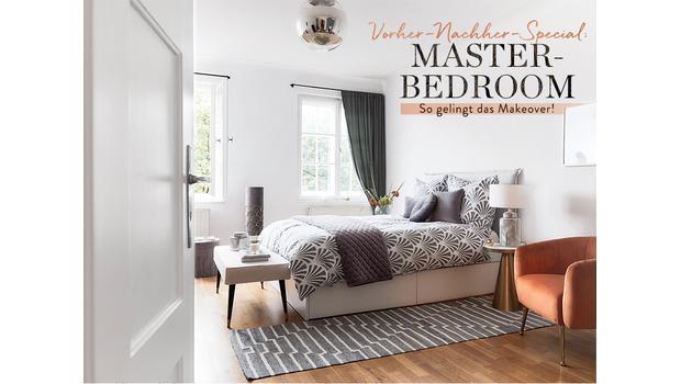Master-Bedroom-Makeover