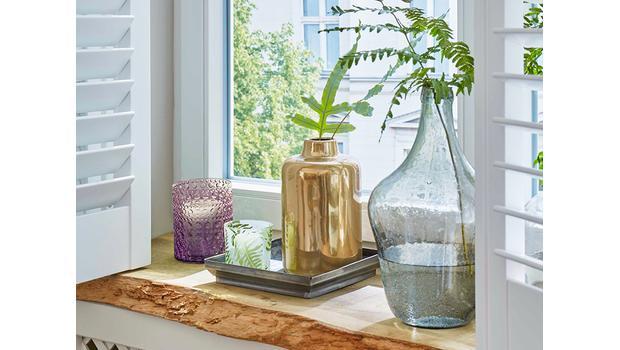 Die schönsten Vasen ab 9 €