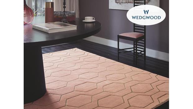 Wedgwood Teppiche
