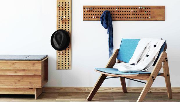 we do wood bambus m bel f r stheten westwing. Black Bedroom Furniture Sets. Home Design Ideas