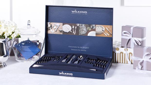 Wilkens