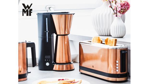 WMF Küchen-Elektronik