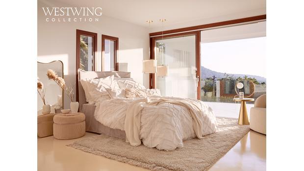 MODERN NATURAL: Schlafzimmer