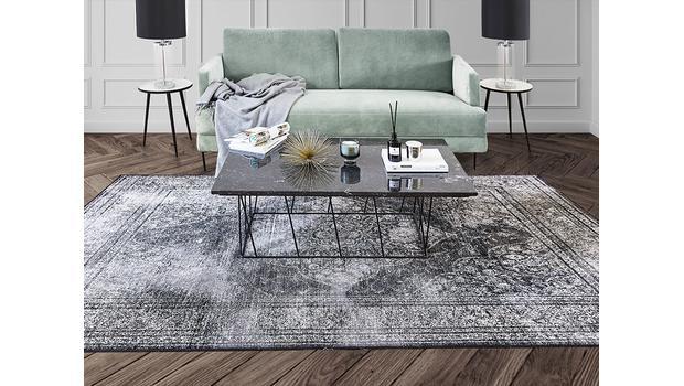 XXL Rugs (Rama Carpets)