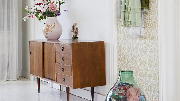 grete helm m bel im mid century stil westwing. Black Bedroom Furniture Sets. Home Design Ideas