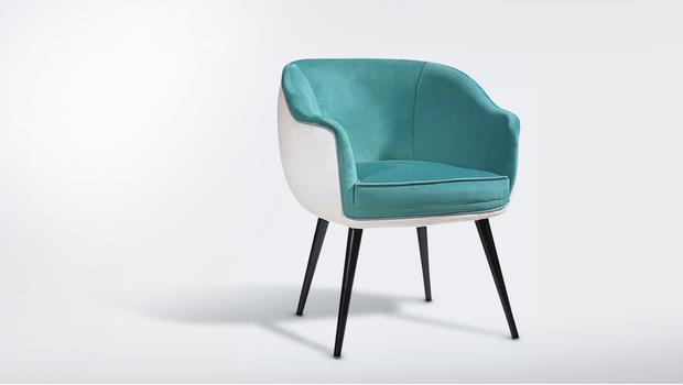 X8 Furniture