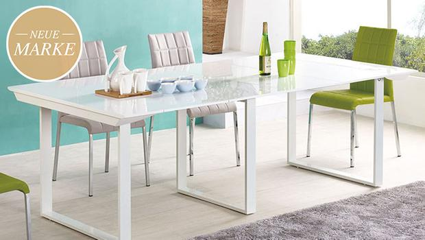 Tuoni Italian Design