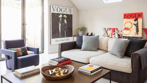 loft style m bel deko im industrial chic westwing. Black Bedroom Furniture Sets. Home Design Ideas