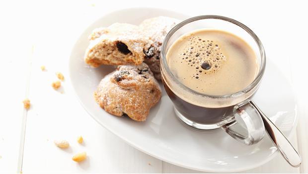 Cafeteras Beem