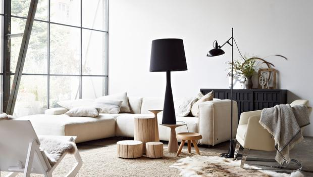 Ideas para actualizar la casa
