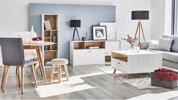 Apartamento en Malmö