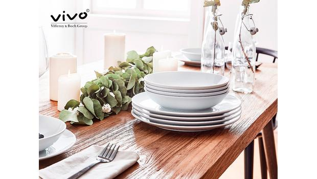 Vivo by Villeroy&Boch