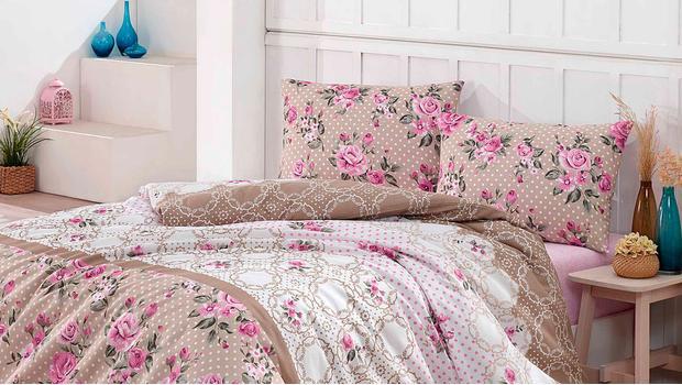 Oportunidad ropa de cama