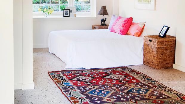 Carpet Eden