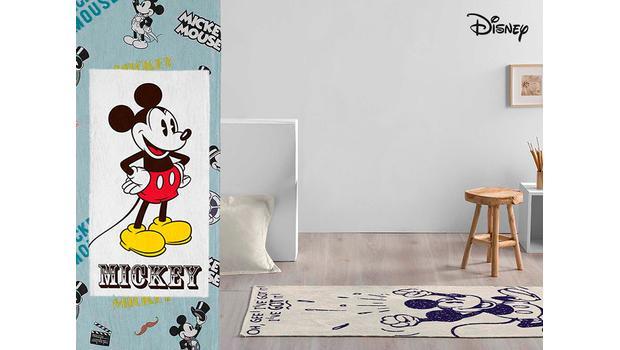 Alfombras Disney