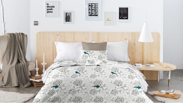 Ropa de cama Atelie