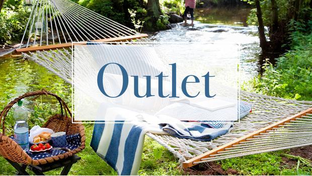 Outlet verano