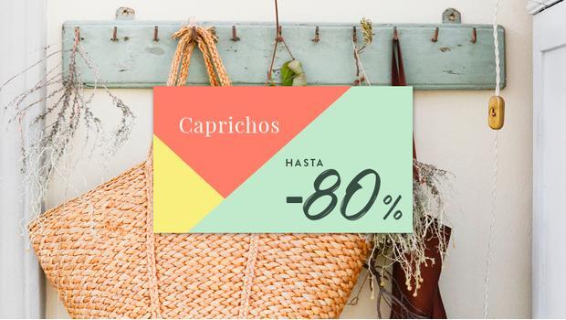 Caprichos cool