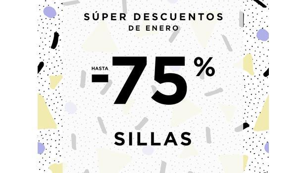 Sillas
