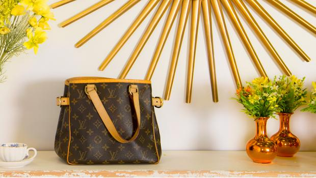 Especial Louis Vuitton