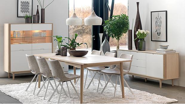 Canett Furniture