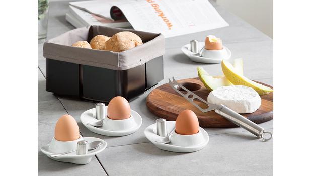 Menaje de diseño Los accesorios de cocina y mesa que amarás   Westwing